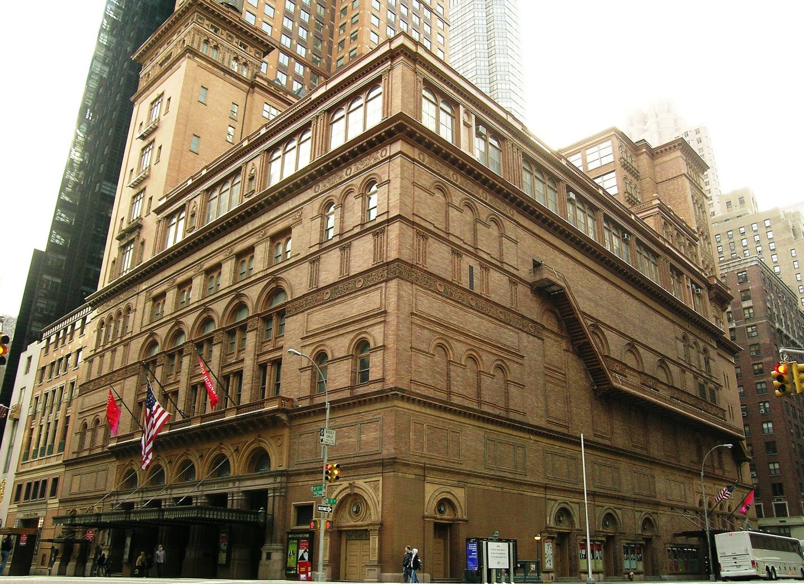 Http Grassclippingsblog Com 2013 09 23 Carnegie Hall Should Serve Whiskey