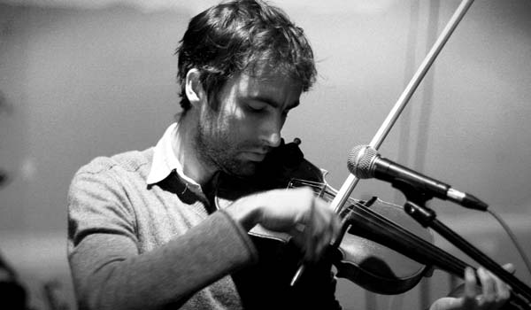 Andrew-Bird-Plays-The-Greene-Space