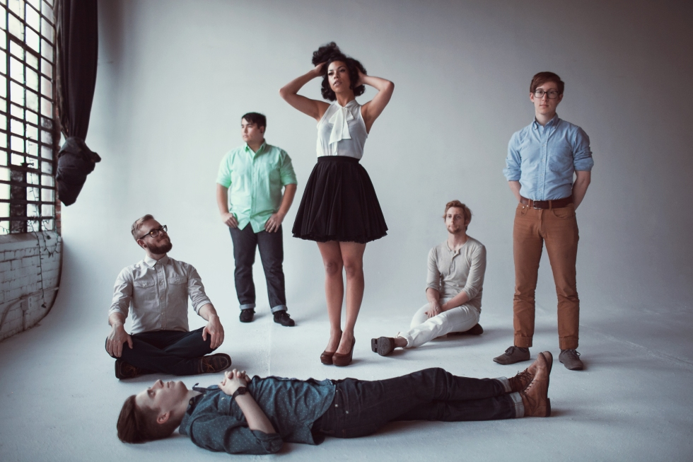 PHOX - Photo by Jade Ehlers