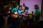 3rd Annual Brooklyn Bluegrass Bash