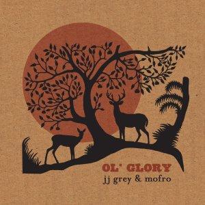 olglory